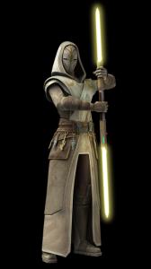 Jedi_Temple_Guard