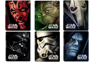 star-wars-steelbook-blu-ray-covers-pic