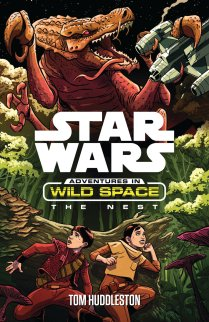 Adventures_in_Wild_Space_The_Nest_cover