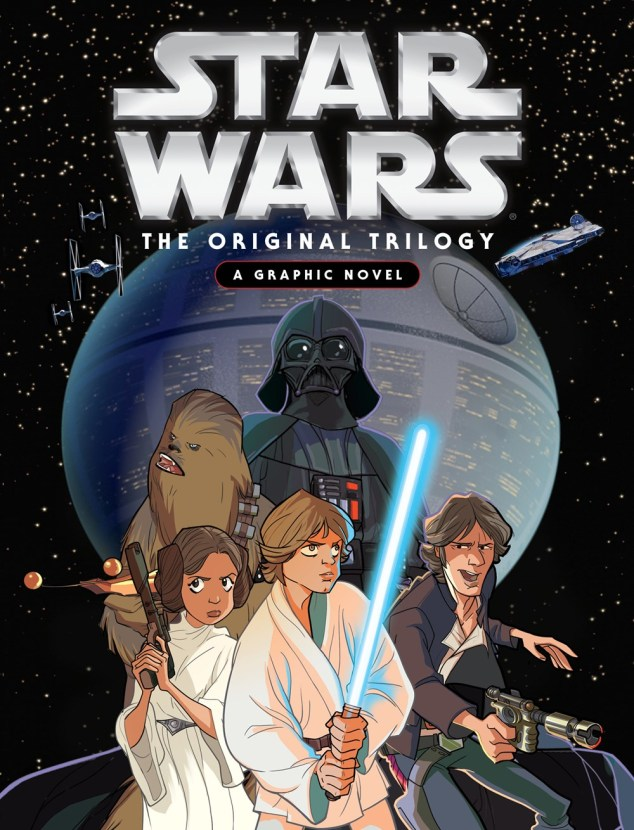 Original_Trilogy_graphic_novel_cover
