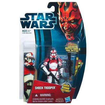 shock trooper.jpg