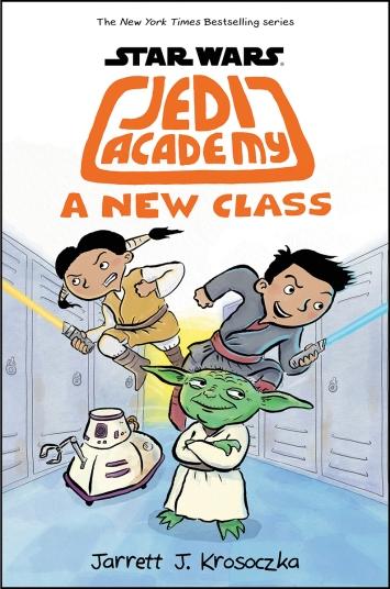 JediAcademyANewClass.jpg