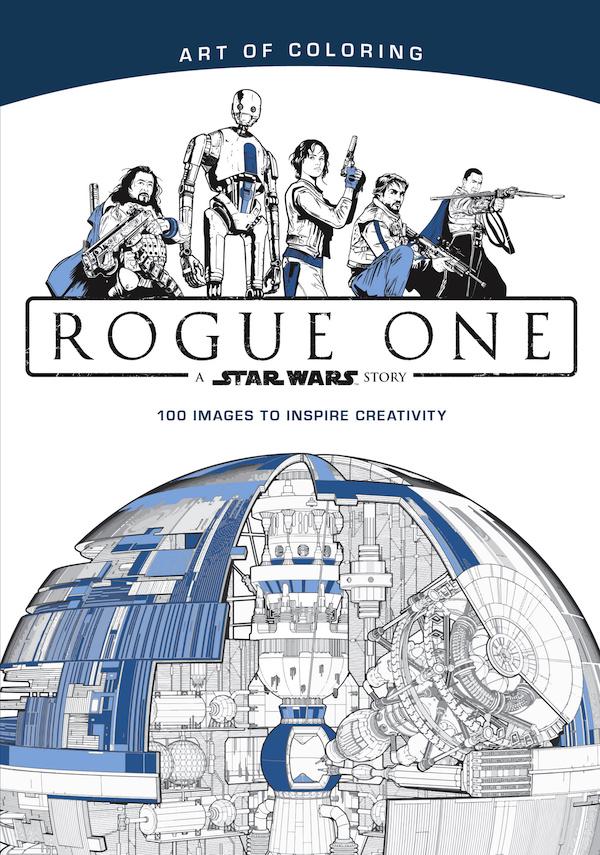 ro-coloring-book