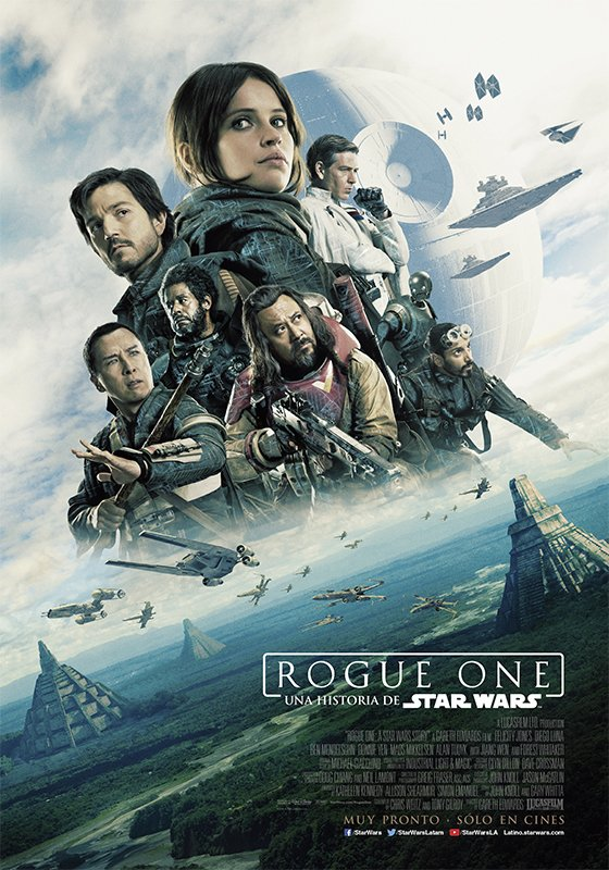 rogue-one-mexico-poster
