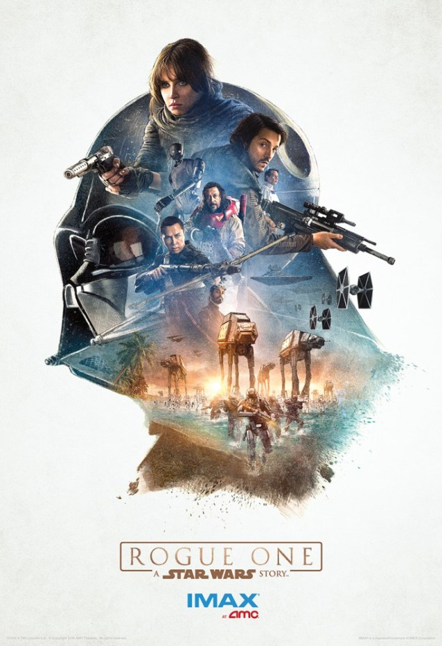 rogue one poster imax 3d.jpg