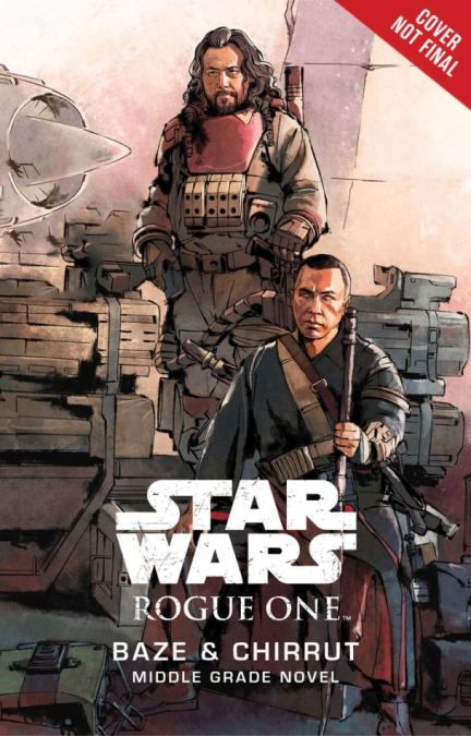 baze-chirrut-juv-early