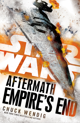Empires_End_cover.png