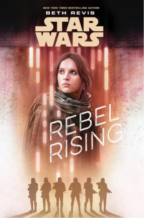 rebel-rising