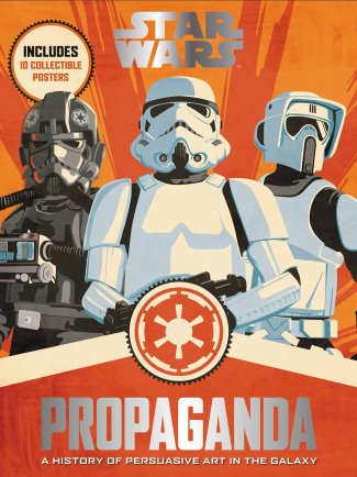 Star_Wars_Propaganda_New_Cover.jpg