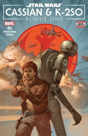 cassian-k2so-comic-1