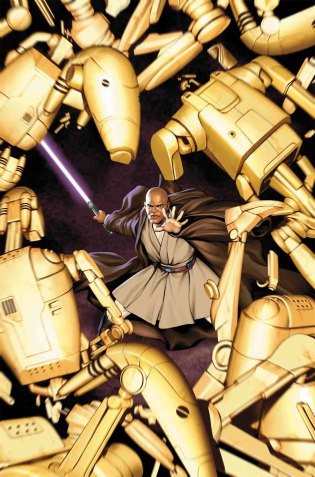 star-wars-jedi-of-the-republic-mace-windu-1-cover