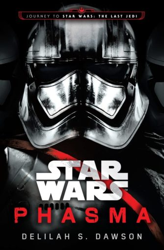 Star-Wars-Phasma-1-600x912.jpg