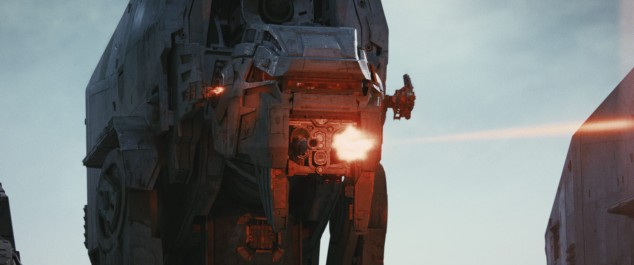 star-wars-the-last-jedi-at-m6-closeup