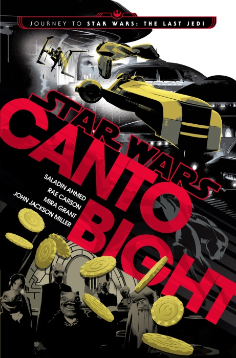 canto-bight-cover.jpg