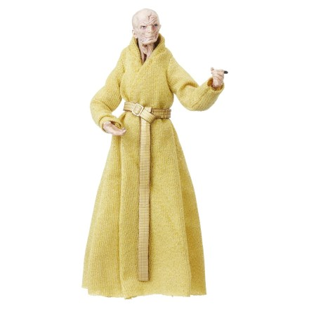 Star-Wars-The-Black-Series-6-Inch-Figure-Supreme-Leader-Snoke-oop-copy.jpg