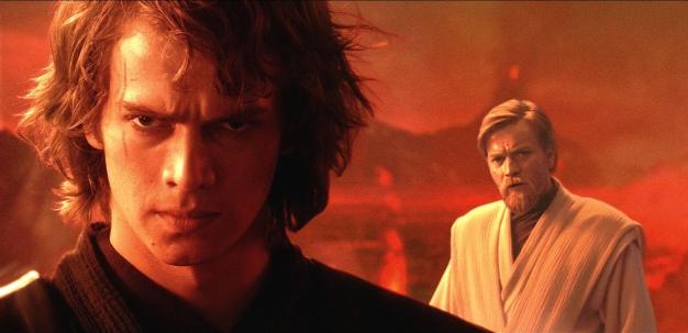 Anakin-Obi-Wan-mustafar