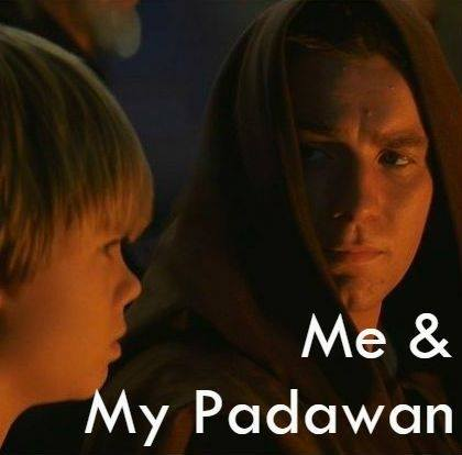 me and my padawan.jpg