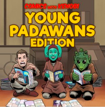 Young Padawans Edition.png