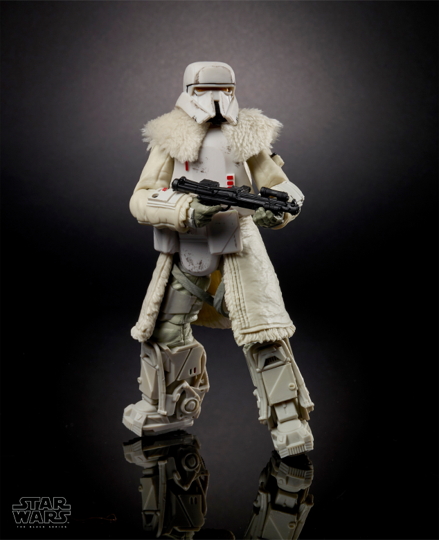 range trooper.png
