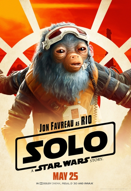 solo-character-poster-rio