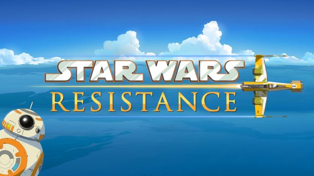 star-wars-resistance-main-1536x864