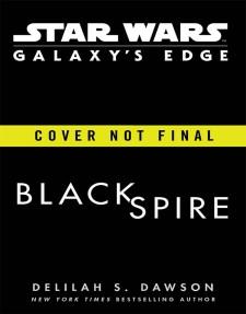 galaxys-edge-books-06