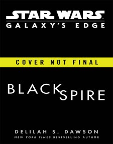 galaxys-edge-books-06