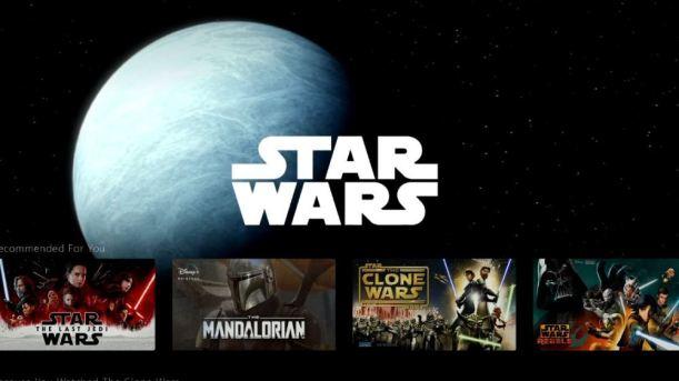 star-wars-disney-plus 1.jpg