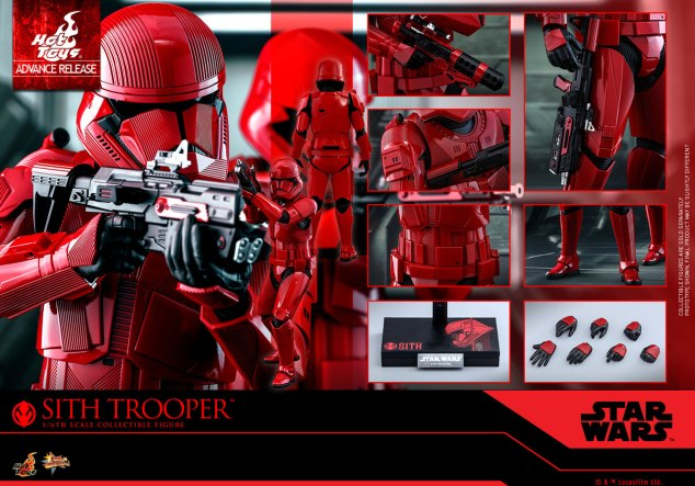 sith-trooper-hot-toys-sdcc-2019-c