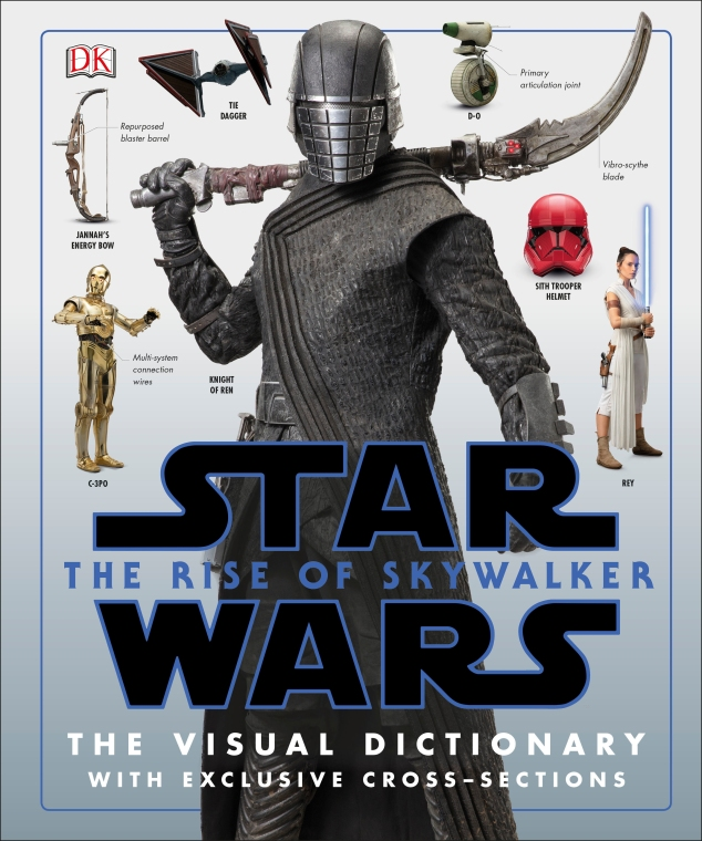 tros-visual-dictionary-cover-hd.jpg