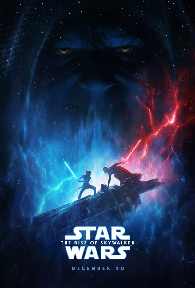 rise-of-skywalker-poster-d23.jpg