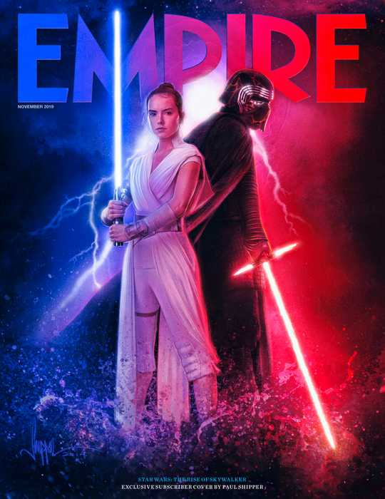 empire-november-star-wars-subscriber-cover.jpg