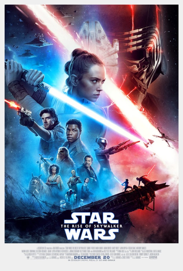 rise-of-skywalker-theatrical-poster.jpg