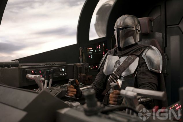 the-mandalorian-razor-crest-ign-exclusive-1-720x480.jpg
