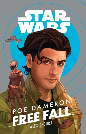official-poe-dameron-free-fall-ya-novel-cover-full