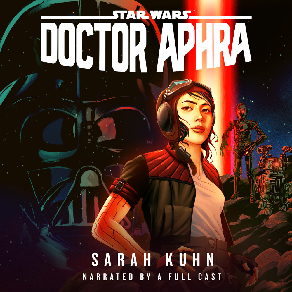 doctor-aphra-audio-cover