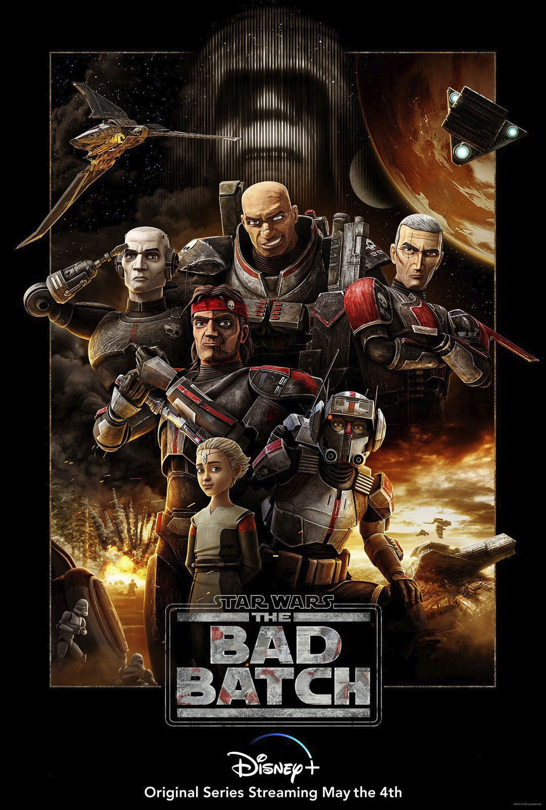 the-bad-batch-poster-041521-full